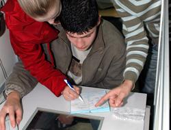 Нужно ли нагружать ребенка дидактикой? Учит ли свободное творчество?