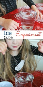 Ice-cube-experiment[1]
