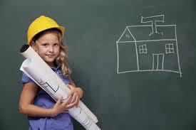 Инженерное образование – это только для мальчиков?